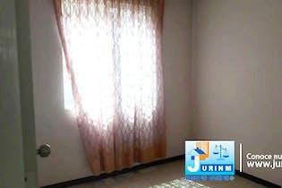 Casa en venta en  San Juan, Chalco 3 recámaras