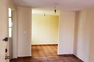 Casa en venta en  Arboledas, Texcoco  2 recámaras