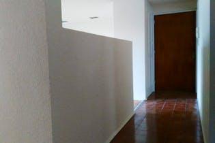 Departamento en venta en Hipódromo Condesa, Cuauhtémoc 3 recámaras