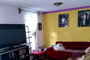 Casa en venta en  Santa María Chiconautla, Ecatepec de Morelos 3 recámaras