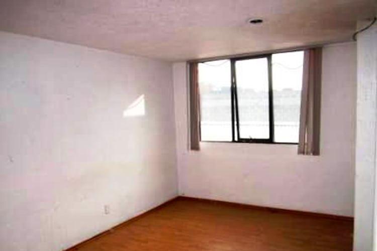 Portada Casa en  en venta en Haciendas de Coyoacán 227 m2 con 3 recamaras