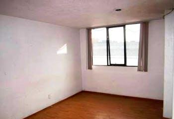 Casa en en venta en Haciendas de Coyoacán 227 m2 con 3 recamaras