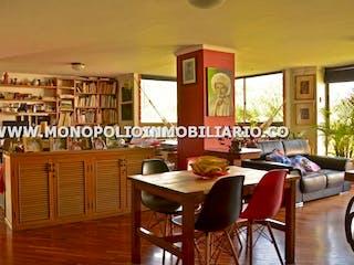 Torrebalilas 803, apartamento en venta en Los Balsos, Medellín