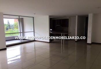 Apartamento Para La Venta En Medellin - El Poblado Cod. 8717