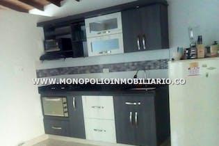 Casa Para La Venta En Medellin - Tejelo Cod: 8703