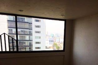 Apartamento en venta en Lomas De Tecamachalco, 278m² con Jardín...