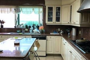 Casa en venta en Bosques de las Lomas, de 600mtrs2