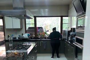 Casa en venta en Lomas de Vista Hermosa, de 600mtrs2