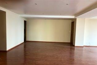 Departamento en venta en Villa Florence de 230 mts2
