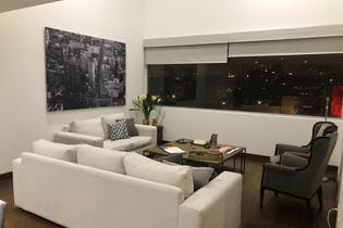 Casa en venta en El Pedegral de 320 mts2 de 2 niveles