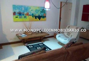 Apartamento en venta en Las Lomas con acceso a Gimnasio