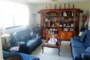 Casa en venta en Lomas de Valle Dorado de 251 mts2 de 2 niveles