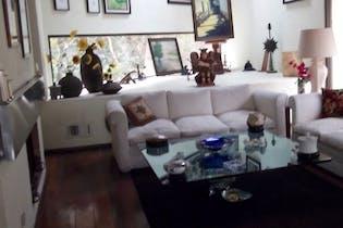 Casa en venta en Santa Rosa Xochiac de 700 mts2 de 2 niveles