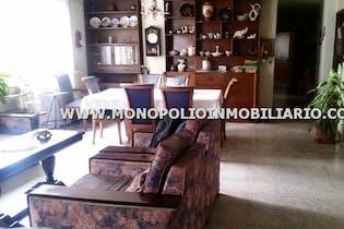 Apartamento Para La Venta En Medellin Conquistadores Cod 8587