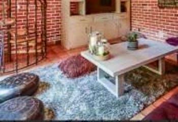 Casa en venta en Jesús del Monte de tres recamaras