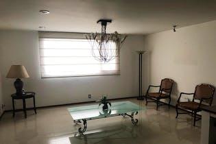 Casa en venta en Lomas de Vista Hermosa, de 332mtrs2