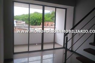 Apartamento en venta en La Villa con acceso a Solarium