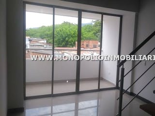 Delta 502, apartamento en venta en La Villa, Medellín