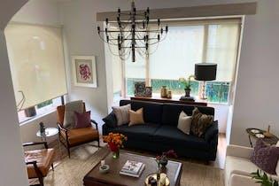 Casa en venta en Olivar de los Padres, de 225mtrs2