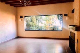 Casa en venta en Parques De La Herradura, de 400mtrs2