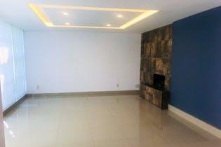 Casa en venta en Lomas De Tecamachalco, de 520mtrs2