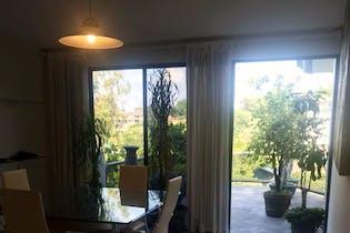 Casa en venta en Bosque de las Lomas, de 769mtrs2