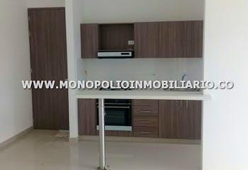 Apartamento Para La Venta En Bello Sector Barrio Obrero Cod 8421