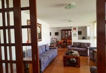 Casa en venta en  Jardines del Pedregal, de 3 recámaras