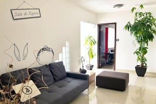 Casa en venta en Lomas De Chapultepec de 3 hab. con Balcón...