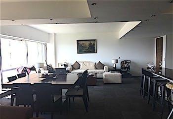 Apartamento en venta en Bosque Real Country Club de 145m² con Jardín...
