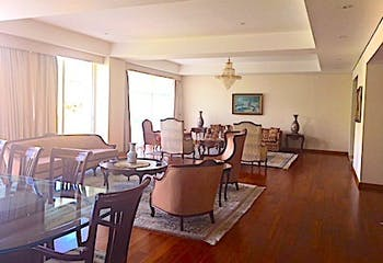 Departamento en venta en Fracc Lomas Country Club, 360mt
