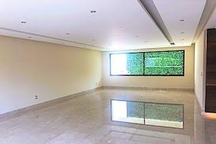 Casa en venta en Lomas De Tecamachalco, de 650mtrs2
