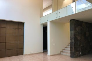 Casa en venta en San Mateo Tlaltenango, 550mt