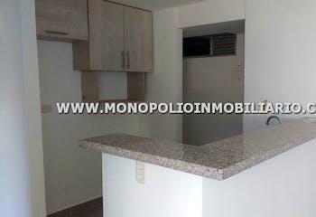 Apartamento en venta en Villas Del Sol de 65m² con Piscina...