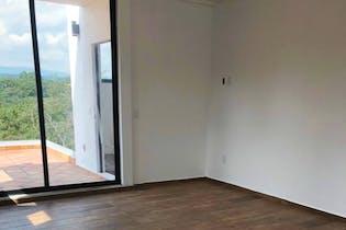 Casa en venta en Ciudad Adolfo López Mateos de  3 recámaras