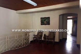 Casa Local Para La Venta En Medellin Buenos Aires Cod 8261