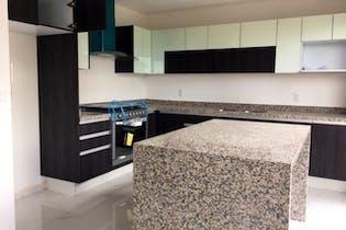 Casa en venta en Adolfo Lopez Mateos de 200 mt