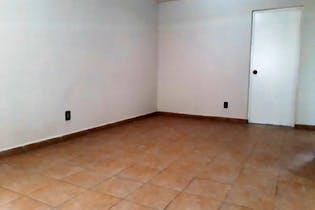 Departamento en venta en Centro de 63 mt2.
