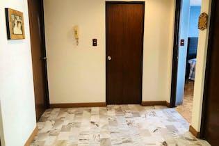 Casa en Paseos de Taxqueña, 189 m2 con Patio