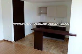 Apartamento en venta en Florencia 81m² con Gimnasio...