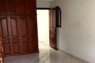 Casa en venta en Espartaco, 166m² con Zonas húmedas...