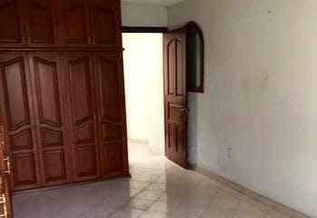 Casa en venta en Espartaco 237 m2 con jacuzzi