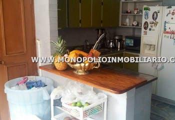 Apartamento en venta en Otra Parte 174m² con Piscina...