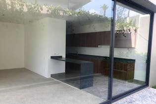 Casa en venta en Bosque Real Country Club, de 531mtrs2