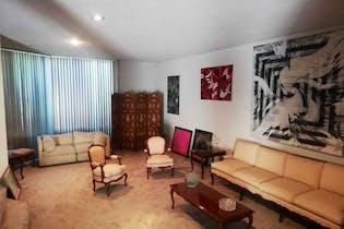 Casa en venta en El Olivo, 400mt con dos terrazas
