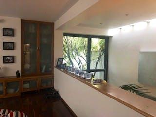 Casa en venta en Coyoacán, Ciudad de México