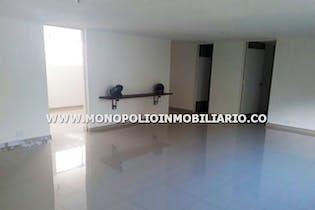 Apartamento en venta en La Mansión 125m²