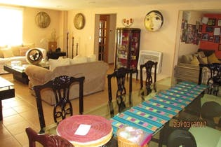 Casa en venta en Fuentes del Pedregal, de 500mtrs2