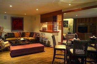 Casa en venta en San Jerónimo Aculco, de 446mtrs2