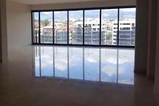 Departamento en venta en Lomas de Tecamachalco, de 244mtrs2